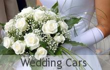 Wedding Cars Belfast